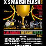 Spanish_Clash _2010 [ROUND 1] Bad Foundation vs Chalice vs Urtica