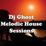 Melodic House Sessions