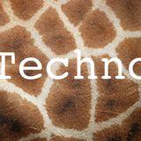 Techno 6 - 27-01-2018
