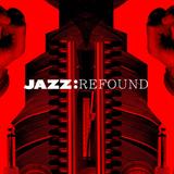 Rythmē set x Jazz Re:Found - 2018.12.07