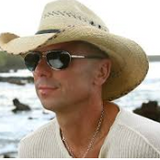 Brooklands Country 25 June 2018 - Hits of 1968 and the hits of Kenny Chesney