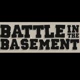 Ninja Bob - Basement Semi-final mix