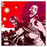 VA- The 45th Alt Mix By SnooG (Josh Patrick Remixes)