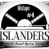 Likkle Island' Selection #4 by Islanders