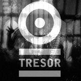 Urbano @ Tresor Berlin 17.08.2012 BCR Label Night