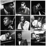 Spectrum Sound Episode 15 For the Jazz Heads