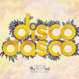 Disco Dasco @ jardim (dj sammir 30-06-19).m4a