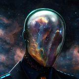 Hypernova13. Psychedelic Trance mix