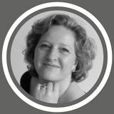 Diana Croitoru - Stepping Up HR (ENG: 20/04/2017)