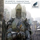 THE WIZARD DK - Guestmix for Trancer Recordings(Everbound Time To Remember)
