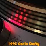 1993 Mix Gav Duffy