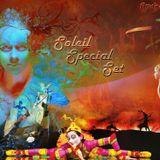 Soleil Special Set :: Febrero 2oo9