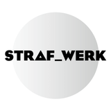 Alex Pulitzer - Straf_Werk Live Mix 2018