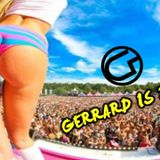 Electro & House Dance Club Mix 2014 | By Gerrard