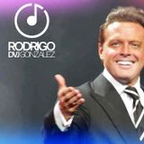 Dvj Rodrigo Glez-Luis Miguel Mix-Show