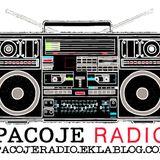Pacoje Radio Warm Up spécial classic rap fr