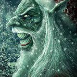 Demon Cleaners - Temporada 8 Episódio 14 - Natal Demoníaco