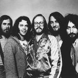 Rock Legends: Supertramp [1970 to 2002]