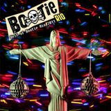 MIXTAPE BEST OF BOOTIE RIO 2011