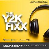 The Y2K Fixx