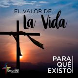 El valor de la vida - Doctor Guillermo Rodríguez