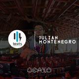 Julian Montenegro @ Ocaso Underground Music Festival