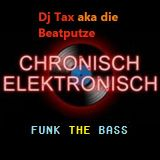 Funk the bass