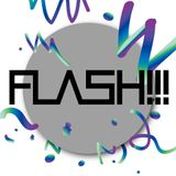 naoya_FLASH!!!_Feb-27-16