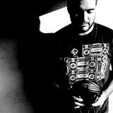 Gianni Junior End Of February 2014 Mixtape