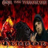 Fuck the system remix (Angel van terrorcore mic)