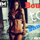 Telegdy Istone - Bounce to Shuffle Mix Vol.1 (2017.11.14.)