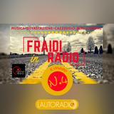 FRAIDI in RADIO n.4| il viaggio