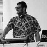 Mixtape Respeitável Público by  DJ Doni!!