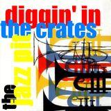 The jazz Pit Vol. 5 : No. 13