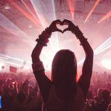 DJ K3NpY Valentine MEGA MIX