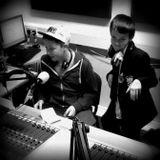 Tom and Brandon's Monday Madness - 05-11-2012