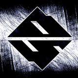Alpha Signal - One Hundred Twenty Eight (experimental bass music)