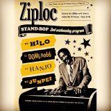 Zip-loc_DOMI.no66_mix02