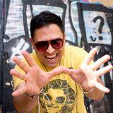 Geo Da Silva - Oh Like It Like It Party - Week 1 Part 3