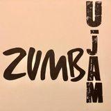 Zumba vs U-JAM 2018