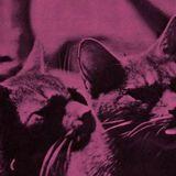 The great sound of trio jazz feat. Dick Twardzik, Tommy Flanagan, Fred Hersch, Erroll Garner, Duke..