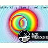 Classic Time Tunnel from 50s to the 70s.
