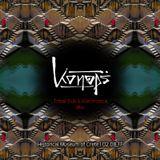 Contagious Beats Vol. 3 | Tribal Dub & Electronica Mix