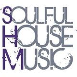 Soulful House Summer 2015