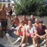 Ibiza 2012 - Best Of