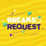 Phoneme - Bass Request (the Breaks Request) @ Drums.ro (April 2019)