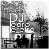 Swedish House Mafia feat. John Martin Vs Deniz Koyu - Don't You Worry TUNG Child !(Pedro Pereira Mas