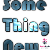 Some Thing New Vol 12 (House Mash Up House/Deep House/Tech House/Trance)