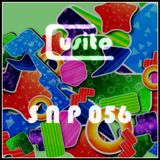 Cusito - Saturday Night Podcast 056 (26-01-2013)