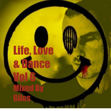 Life Love & Dance Vol 6